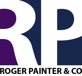 Roger Painter & Co